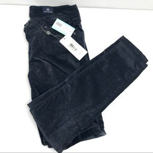 Adriano Goldschmied The Legging Skinny Jean NWT